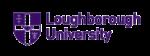 Loughborough Logo