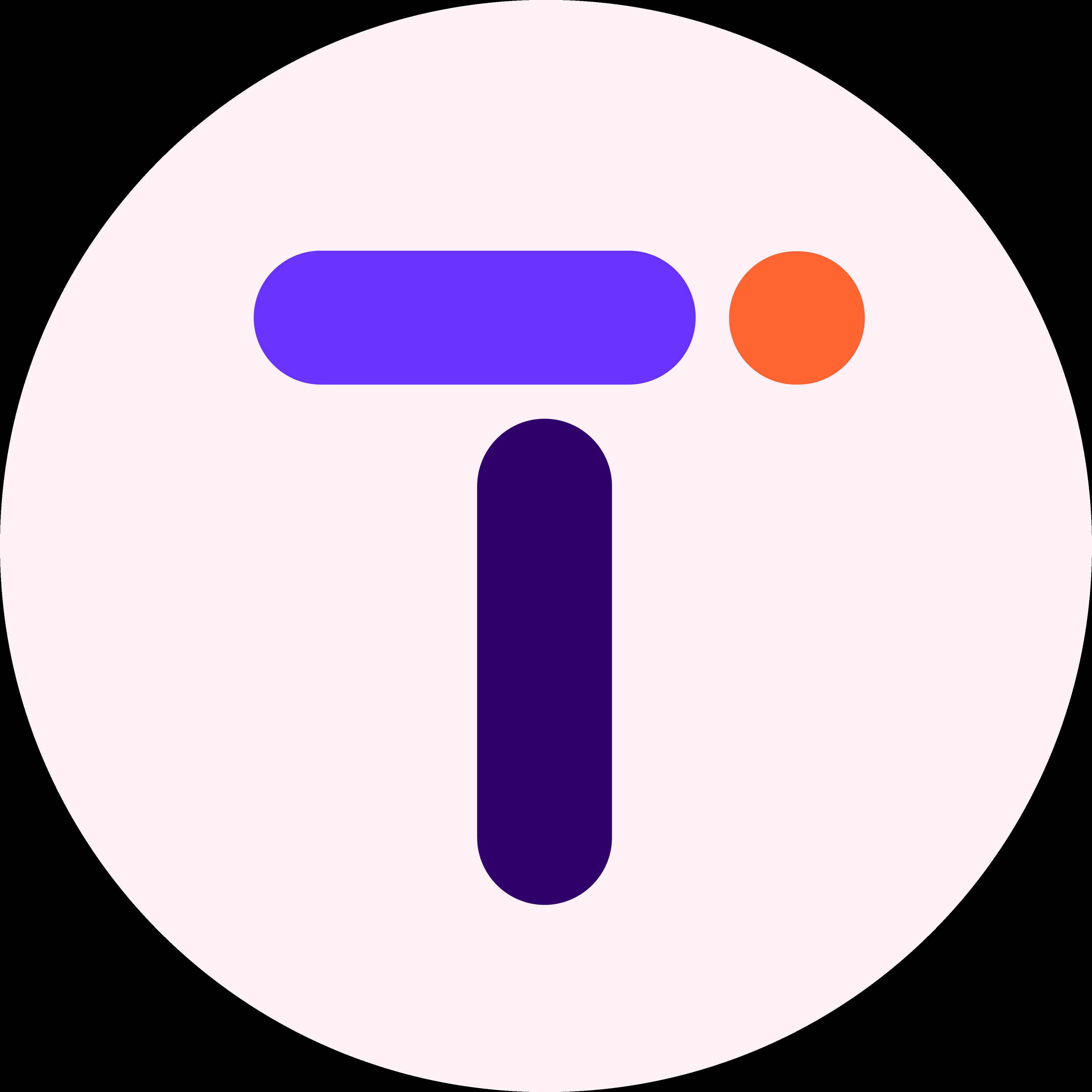 Three Sixtee Logo - v1