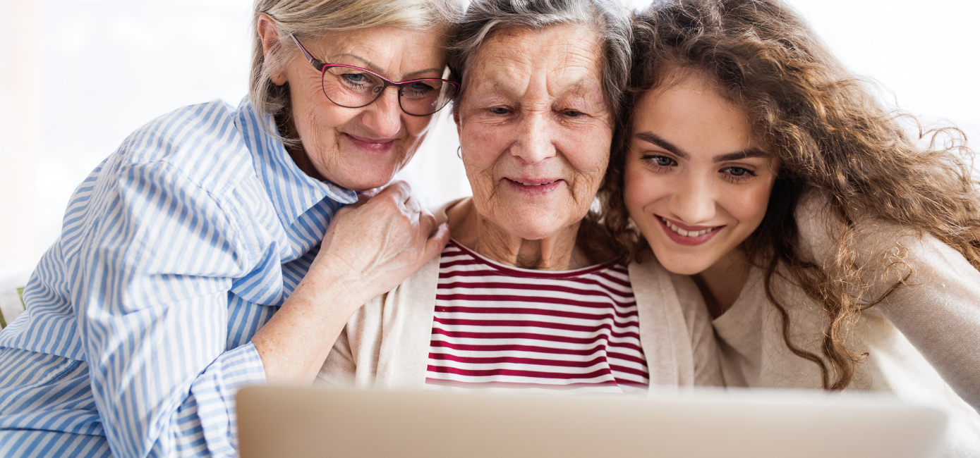 How to advertise to each generation: overcoming the adblockers
