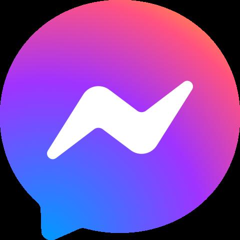 Business Messages Logo