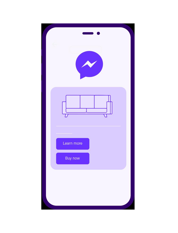 Click-to-messenger-ad-cta-visual-example