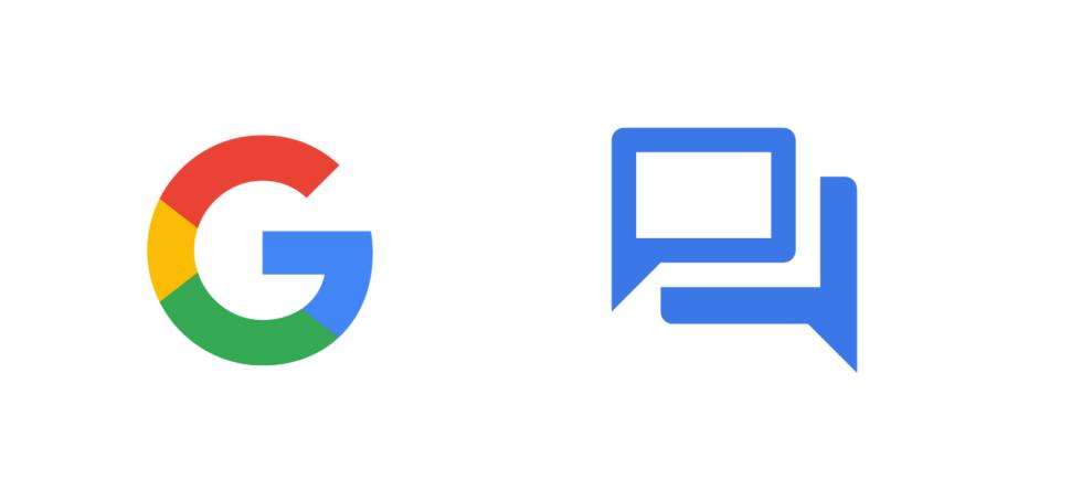 google business messages 101 banner